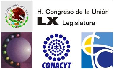 ILa federalización de la política en ciencia, tecnología e innovación en México